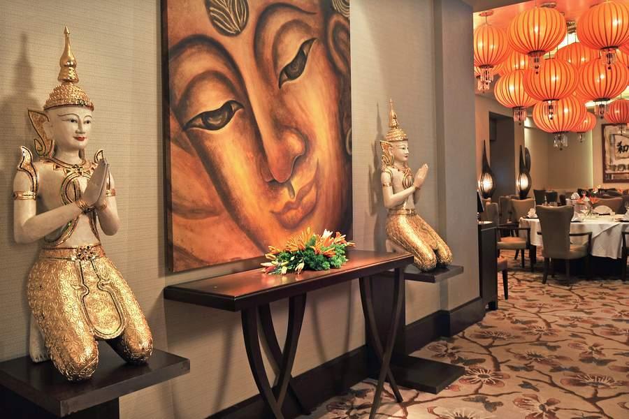 Shri Aditya Hotel