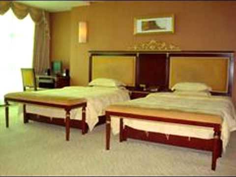 Wancai Hotel