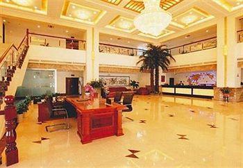 Eclat Business Hotel