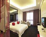 Damuzhi Hotel