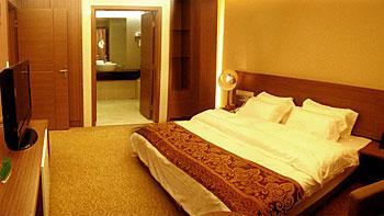 Tianshun Business Hotel