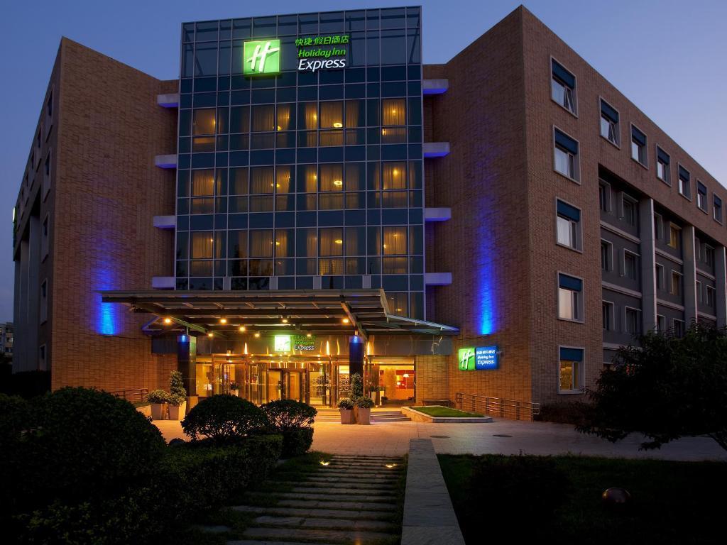 Rujia Hotel