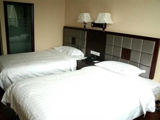 Wangcheng Hotel