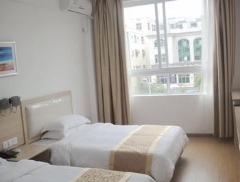 Bayi Hotel