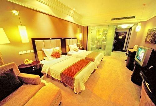 Cihu Hotel
