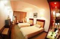 Tongheshun Hotel