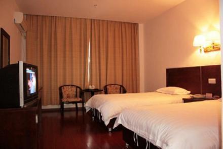 Hongge Hotel