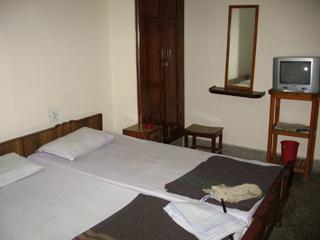 Bhandari Annexe Hotel