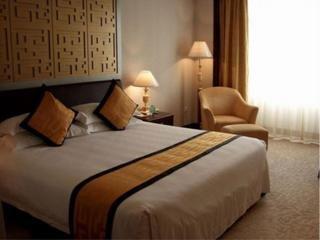 Yijing Hotel Huangpu