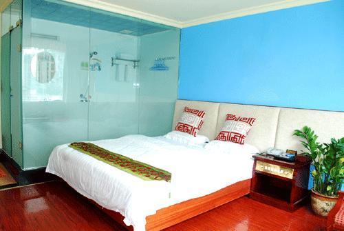 Dongsheng Hotel