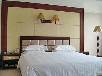 Tairong Hotel