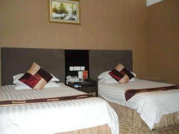 Oujiang Hotel