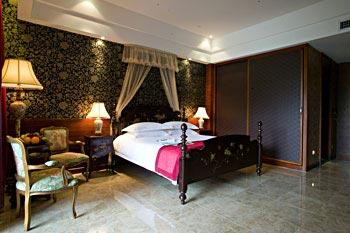 Weige Hotel
