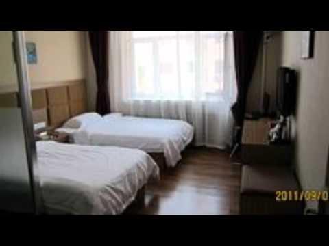 Yongshun Holiday Hotel