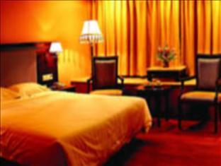 Hengrui Business Hotel
