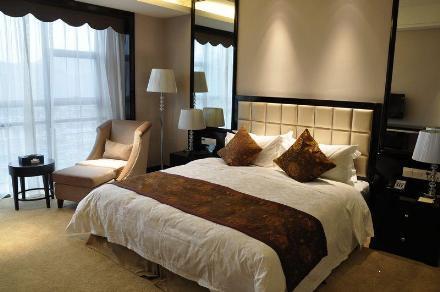 Wansheng Hotel