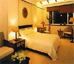 山海戀溫泉酒店