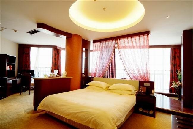 Shiliang Hotel