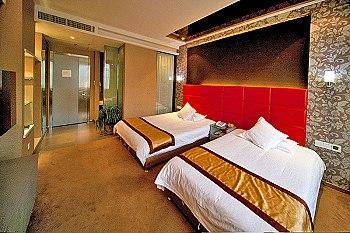 米蘭風尚酒店
