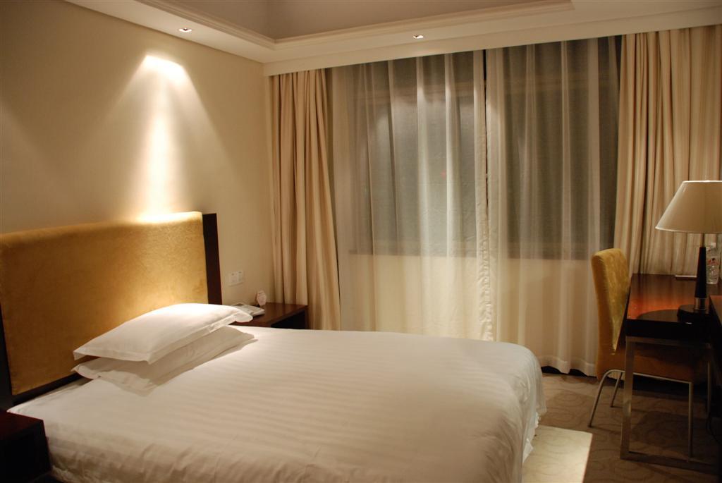 Bofeng Hotel