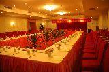 Photo of New Hotspring International Hotel Haikou