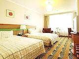 Shishang Huating Hotel