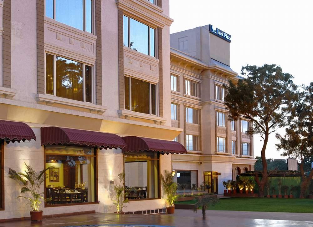 Magnet Resorts Hotel