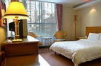 Dasong Hotel