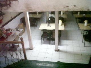 Hotel Preeti