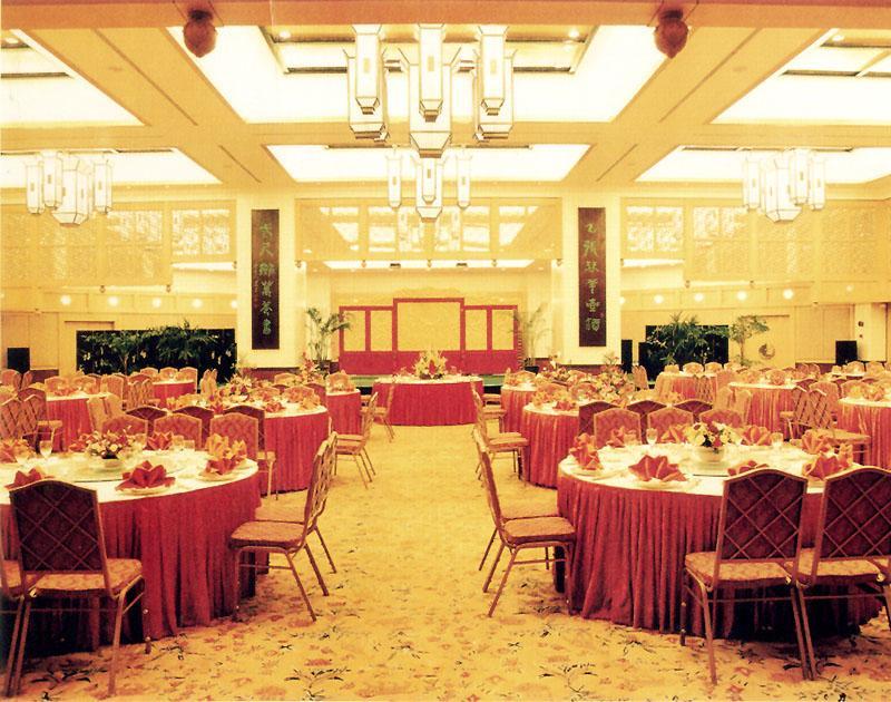 Jidi Hotel