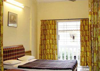 Hotel Mittal Residency