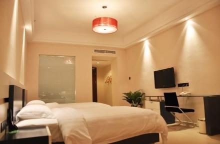 Holiday Boutique Hotel