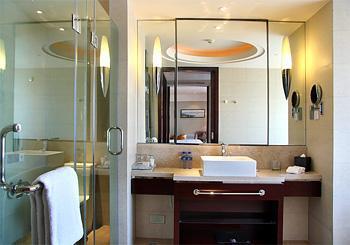 Vienna Hotel Shanghai Chuansha Road