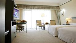 Photo of Sky-Line Resort Beijing
