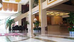 Gaoloumen Hotel