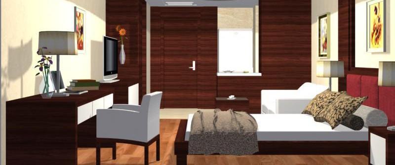 Tatahui Apartment Guangzhou Bangtai Aparment