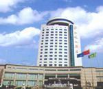 Anshan Jiatai Chain Business Hotel Haicheng Xiguan
