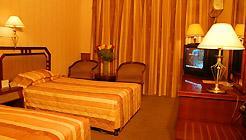 Guijing Hotel