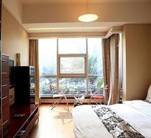 Yilin Hotel