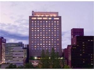 Ziguang Hotel