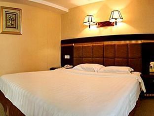 順德澳苑酒店
