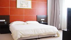 Photo of Besteast Green Valley Resort Suzhou