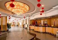 Shidu Express Hotel