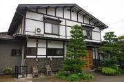 Photo of Minshuku Shimotaya Takayama