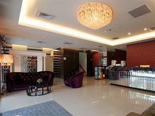 Lilai Hotel