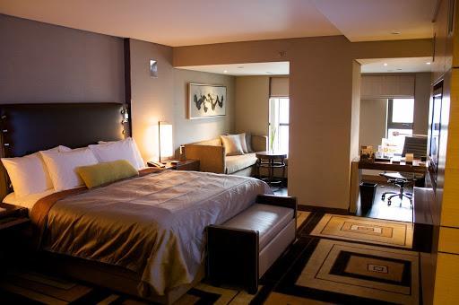 Liaoyang China  city photos : Liaoyang Liaohua Hotel China Hotel Opiniones y comentarios de ...