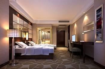 Hu Lan Hotel