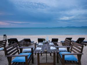 Delong Villa Hotel