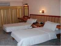 Sama Regency Hotel