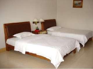 Fanzhiying Holiday Resort